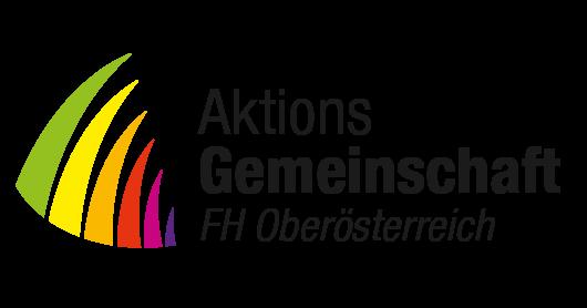 Aktionsgemeinschaft FH OÖ