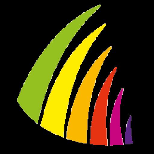 Logo Aktionsgemeinschaft