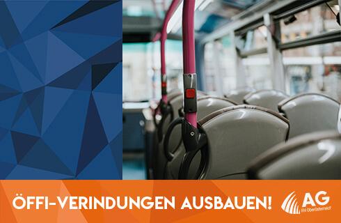 Beitragsbild-AG-ÖH-Wahl 2019 - Bus von innen