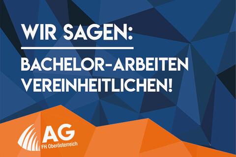 AG-ÖH-Wahl-2019-Einheitliche-BA-Arbeiten