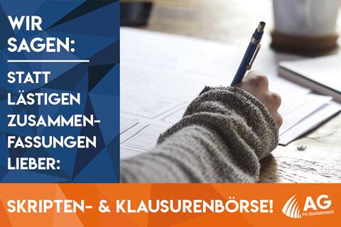 AG-ÖH-Wahl-2019-Klausuren-und-Skripen-Börse