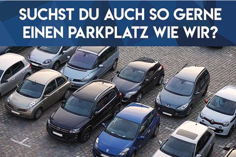 AG-ÖH-Wahl-2019-Parkplatz