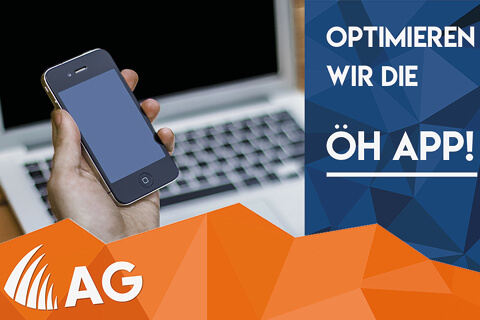 AG-ÖH-Wahl-2019-neue-ÖH-App
