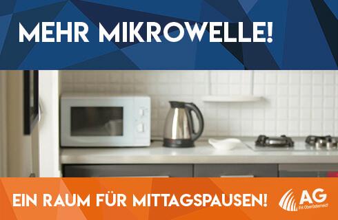 Aufenthaltsräume-und-Mikrowelle-für-Hagenberg