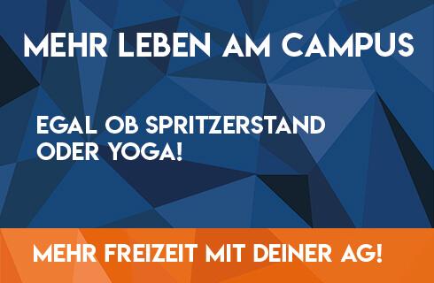 Campusleben-fördern-in-Linz