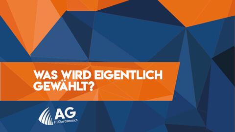 Grafik-Was-Wird-Gewählt-ÖH-Wahl-2019