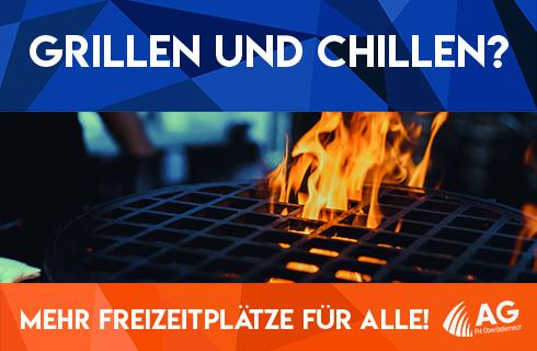 Grill-und-Freizeitplätze-für-Hagenberg