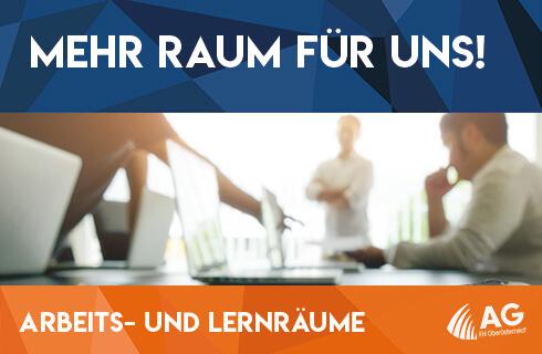 Lern-und-Projekträume-für-Hagenberg