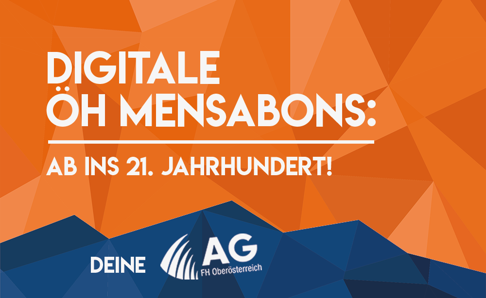 AG-ÖH-Wahl-2019-DigitaleMensabons