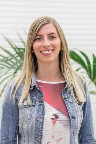Portraitfoto-Anja-Reiter-ÖH-Wahl-2019