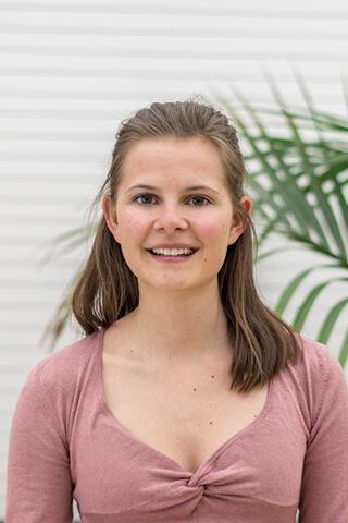 Portraitfoto-Felicia-Bürger-ÖH-Wahl-2019