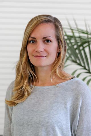Portraitfoto-Nicole-Dopler-ÖH-Wahl-2019