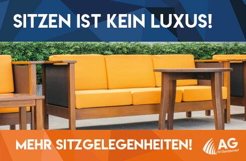 Sitzen-ist-kein-Luxus
