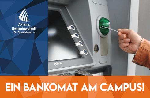 Bankomat-am-Campus-Hagenberg