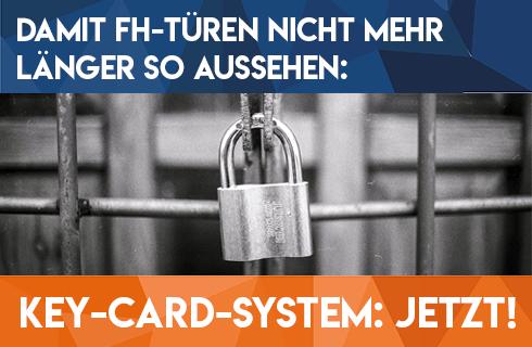 Key-Card-System-für-Steyr