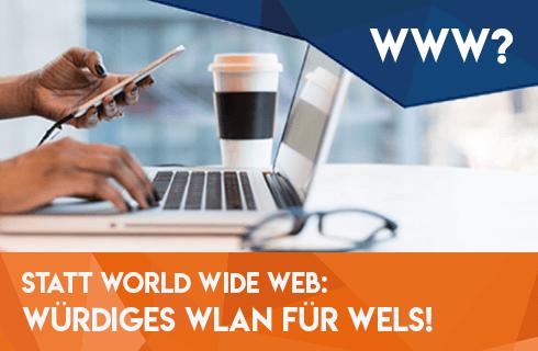 Würdiges-Wlan-Für-Wels